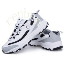 Hot New Arriving Men′s Sneaker Shoes