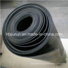 Anti-Oil NBR Rubber Sheet, Rubber Mat, Rubber Flooring