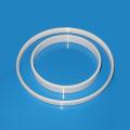 Zirconia Ceramic Ring for Ink Cup Pad Printer
