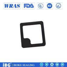 Custom  HNBR Rubber Gasket