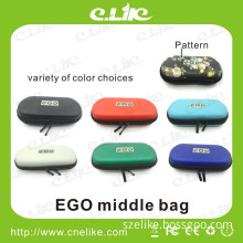 Electronische Sigaret EGO Bag Big Size MID Size Small Size Different Colors E-Cigarettes