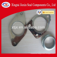 Stainless Steel Muffler Gaksets for Auto Parts
