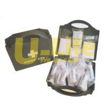 Office First Aid Kits - Medical Kit