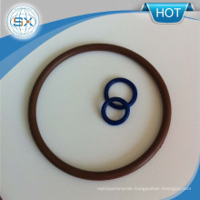Orange O Ring Manufacturer Supplier