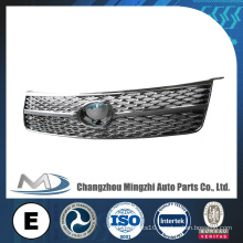 Auto body parts Car parts accessories Grille Corolla06