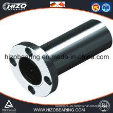 Rodamiento de bolitas de movimiento lineal de acero inoxidable / rodamiento lineal (Lm30luu0