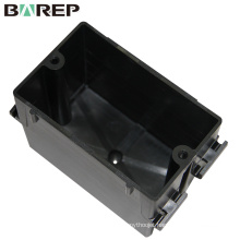 YGC-015 High protection OEM plate socket outlet box motor terminal box