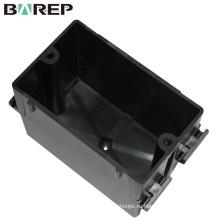YGC-015 высокая защита ОЕМ пластина розетка коробка электродвигателя клеммная коробка