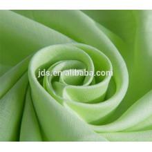 2015 nouveau tissu en coton 100% coton taché, 1-3cm, tissu teinté, tissu teint