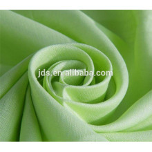 2015 новый стиль 100% хлопок материал окрашенных ткани, 1-3 см, окрашенные ткани, окрашенные ткани