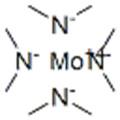 Molybdenum tetrakis(dimethylamide) CAS 100207-68-9