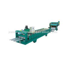 Fornecedor de máquinas rolantes de supressão de pó e vento