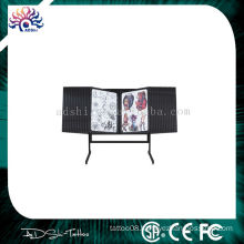 High Quality Tattoo Flash Rack On Sale