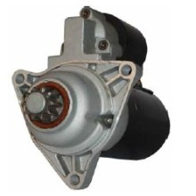 BOSCH STARTER NO.0001-121-010 for VW