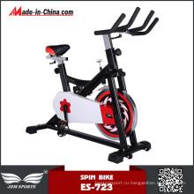 Новый дизайн магнитные упражнение велосипед для спиннинга для спорта