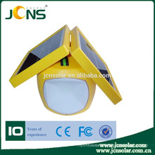 OEM led solar lamp from China Manufacturers
