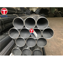 ASTM 513-6 Good OD và ID dung sai DOM Carbon Steel Tube