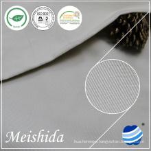 MEISHIDA 100% cotton drill 32/2*16/96*48 fashion fabric 2016