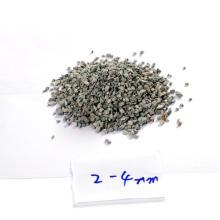 Superior quality activated zeolite on sale natural clinoptilolite zeolite fob price