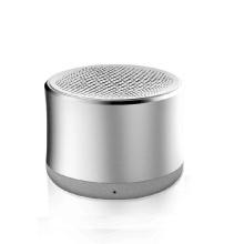 Длинный проигрыватель профессионального беспроводного Bluetooth Mini портативный динамик для компьютера