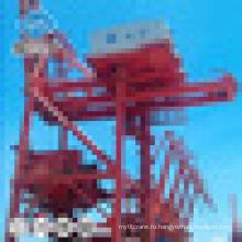 Лучшая цена СТС модель морского контейнера краны лучшей цене модели СТС побережье контейнерные краны