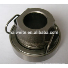 High Quality Long Life Automobile Bearing Motor Bearings Clutch Release Bearing NT3630F6