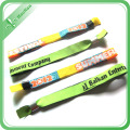Customize Color Fashion Design Activity Cheap Wristband Clasp