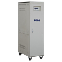 DBW Automatic Power Conditioner(10KVA, 15KVA, 20KVA)