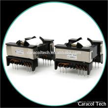 Vertikaler Schaltleistungstransformator ETD59 24V Transformator