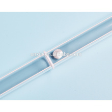 Compact UV Germicidal Lamp 185nm Ozone uv light