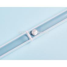 Lâmpada Germicida UV compacta 185nm Ozone uv light
