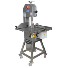 Stainless Steel Meat Bone Cutting Machine