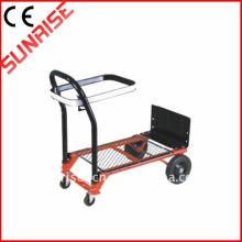 Stahlhandwagen HT1102 CE / GS