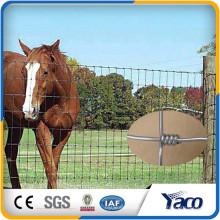 Yachao 2.0,2.5,3.0 мм диаметром 8 футов высокий забор олень