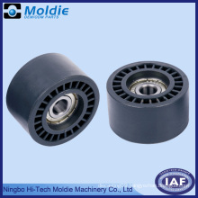 PA6 and 30%Gf Bearing and Injection Wheel