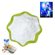 breastfeeding supplement oxytocin hormone powder
