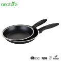 Pressed Non Stick Full Induction Fry Pan