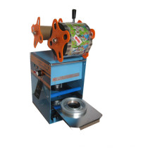 Electric Sealer Machine Juice Cup Factory Price