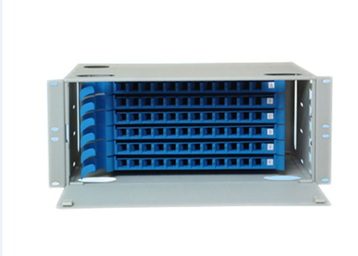 Fiber Distribution Frame ODF