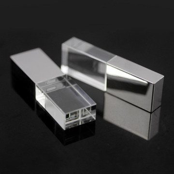 2018 New Style Crystal Usb Disk