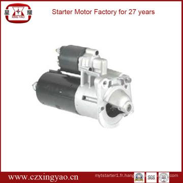 Volvo 850 / C70 / S60 / S70 / V70 2.3 / 2.4L 17508 Bosch Starter