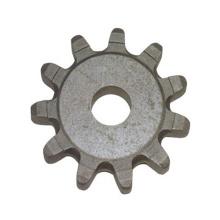 Автозапчастей OEM Производство машин части машинного оборудования конструкции