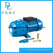 High Quality Jet Pump, Self-Priming Pump, Water Pump