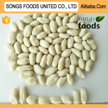 Songs Foods Blanched Peanuts Kernels , You Can Get It