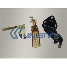 Une estampe métallique de précision avec une haute qualité (USD-2-M-209)