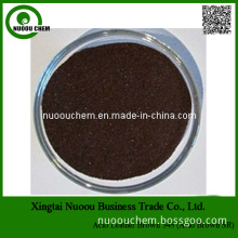 High Quanlity Acid Brown SR in Chemical Pigment and Acid Dyes