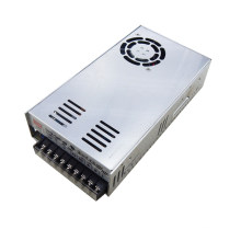 MEAN WELL 300W output voltage programmable power supply 48VDC output SPV-300-48