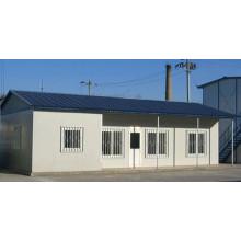 Bureau temporaire de construction de structure en acier (KXD-pH1450)