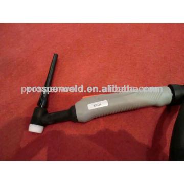 Máquina de Solda de Arco e Acessórios Rod Welding DC Tools