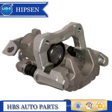 OEM 1J0 615 423C 1J0-615-423C 1J0615423C arrière gauche et droite étrier de frein pour Audi / Seat / VW